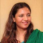Dr Karthika Kathiresan