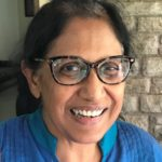 Dr. Nirmali