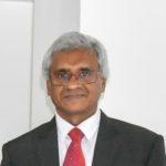 Gamini Dharmawardena