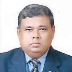 Mr. Hemantha Weerakoon