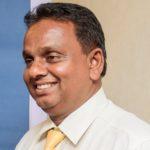 Mr. Premalal Pathirana