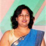 Mrs. Shyama Perera