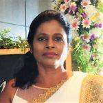 Mrs. Yugantha Piyadasa