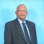 Mr. Mahinda Saranapala