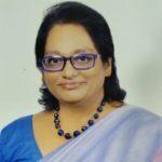 Surani Sharmalee